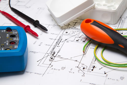 Electrical Design services galway ireland