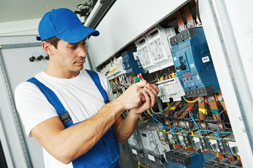 electrical maintenance services galway ireland